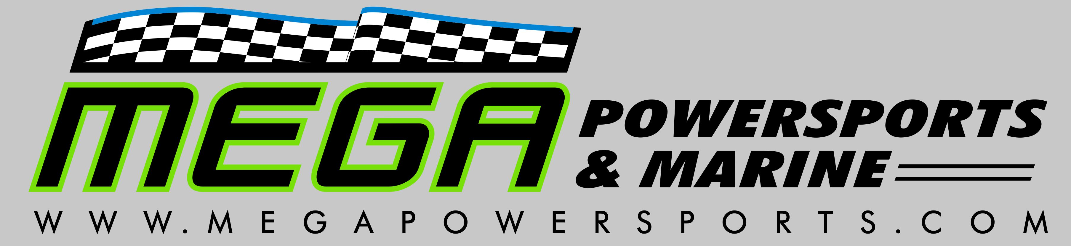 Mega Power Sports